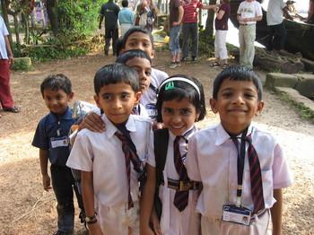 インド 子どもたち.jpg